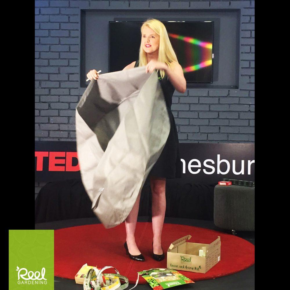TED Talk 2018_ 3