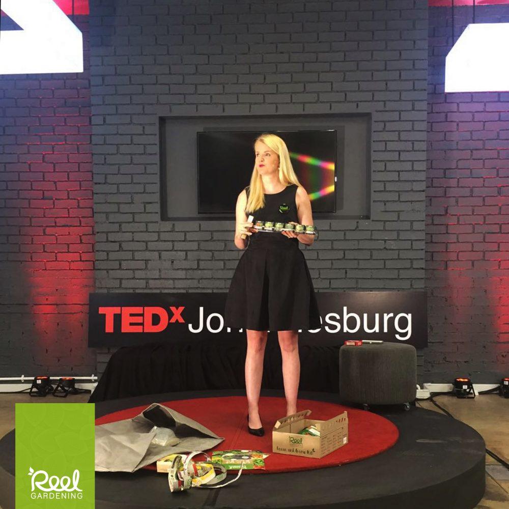 TED Talk 2018_ 4