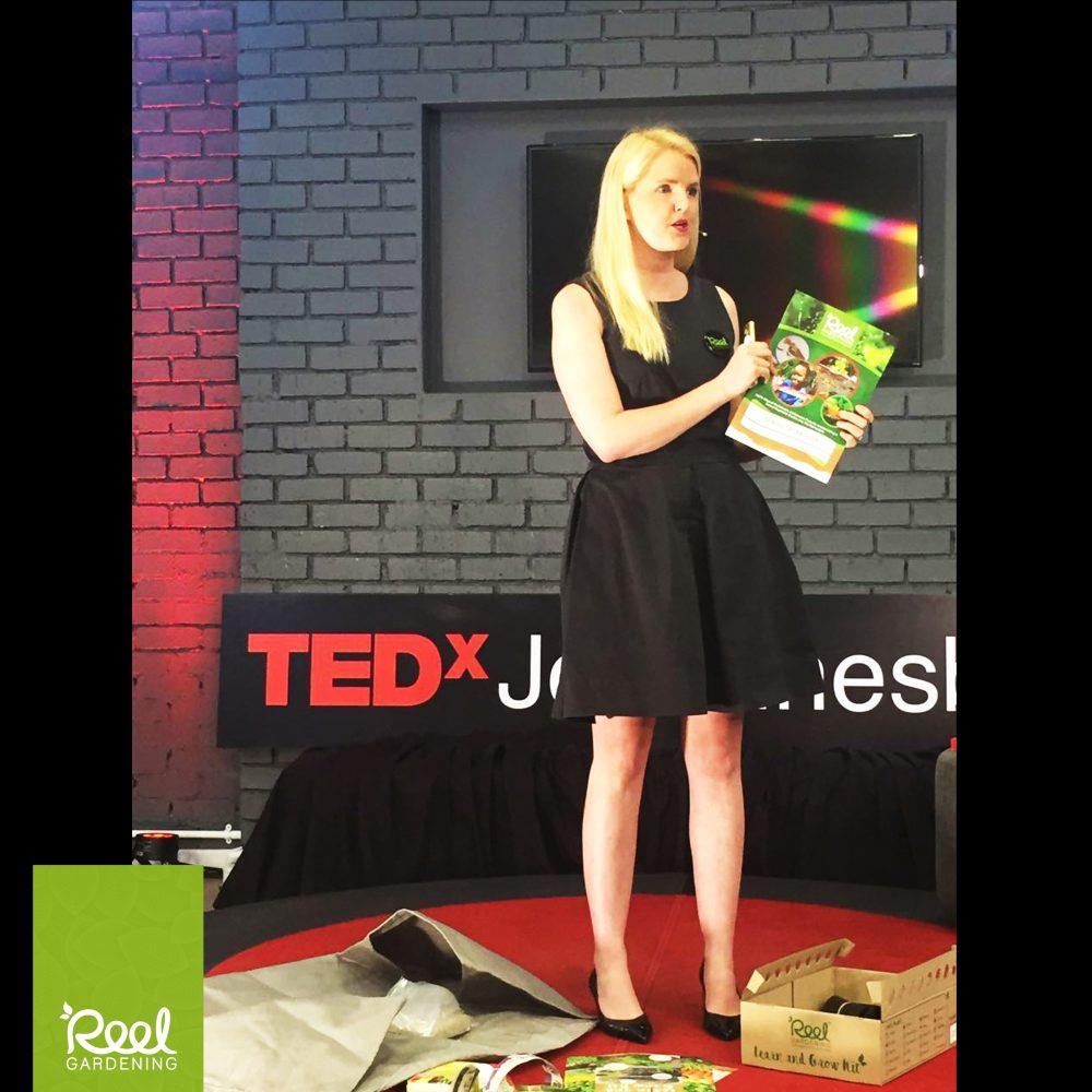 TED Talk 2018_ 5